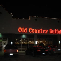 No matter your dining preference, the exciting menu, efficient service, and charming decor at Country Buffet in AURORA is sure to draw your attention. If you're strapped for Location: SOUTH SABLE BOULEVARD, AURORA, , CO.