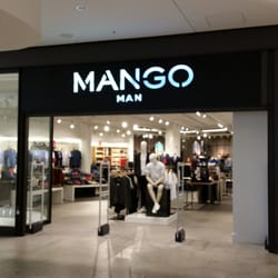 mango fashion sophienstr 21 rathaus stuttgart. Black Bedroom Furniture Sets. Home Design Ideas