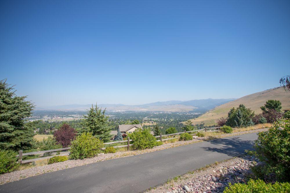 Tory Dailey - ERA Lambros Real Estate   3011 American Way, Missoula, MT, 59808   +1 (406) 880-8679