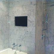 Bathroom Remodeling Yonkers Ny apolon construction group - closed - 63 photos - contractors - 914