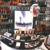 Redondo Beauty Supply Salon Redondo Beach Ca