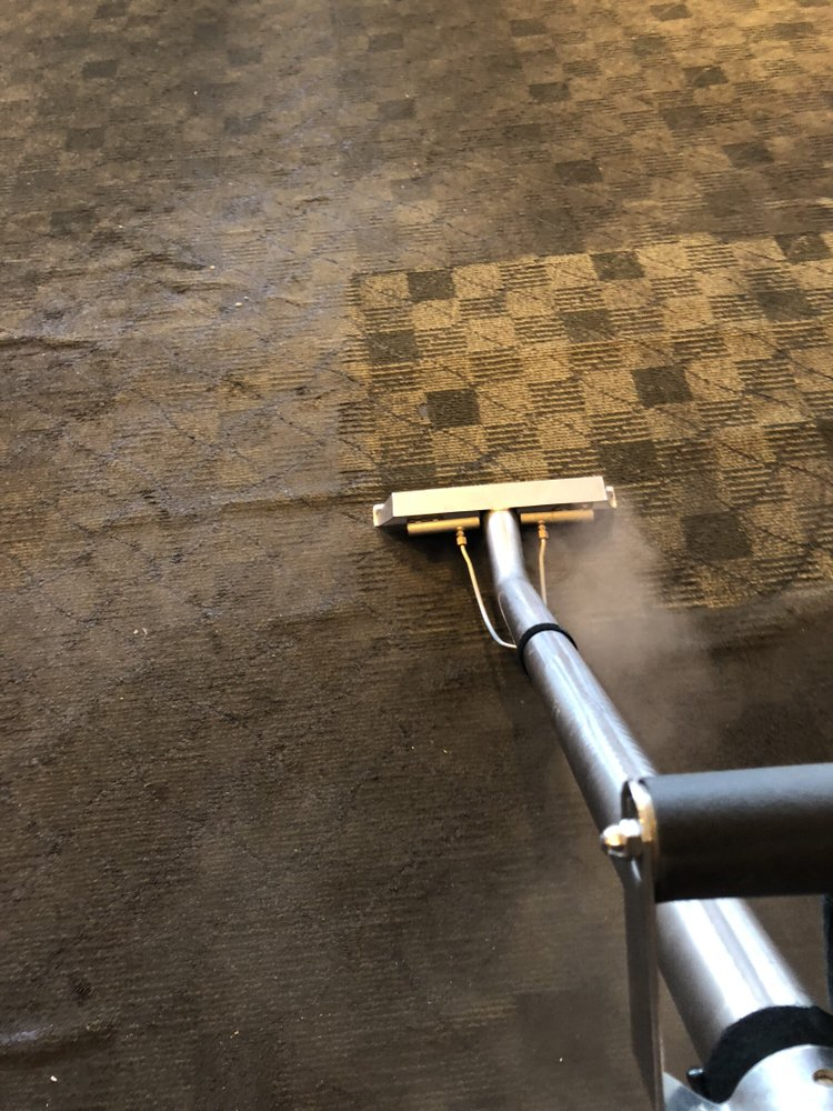 power 4 carpet cleaning: 47 Old Farm Rd, Depew, NY
