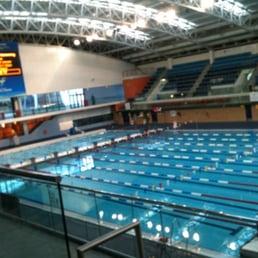 Photos For The National Aquatic Centre Yelp