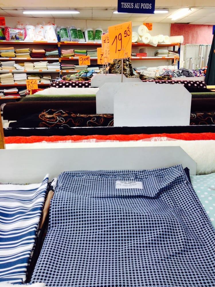 toto magasin de tissus 60 bd de la libert cambrai nord num ro de t l phone yelp. Black Bedroom Furniture Sets. Home Design Ideas