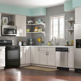 Amundson S Appliance Center 14 Photos Appliances