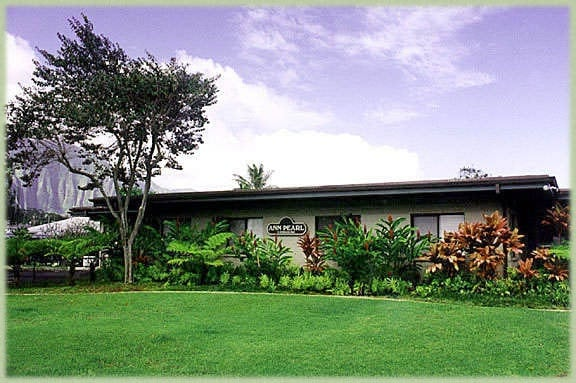 Pearl City Nursing Home Review