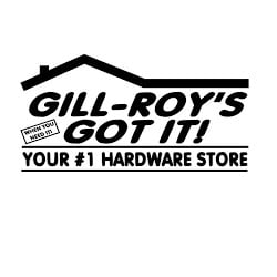Gill roy s hardware hardware stores 8405 davison rd for Better homes and gardens customer service telephone number