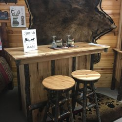Rapids Home Furnishings - Furniture Stores - 7830 Hwy 13 S ... on home office furniture, home furniture madison, home furniture wood,