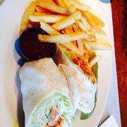 Occ Cafe 148 Photos Amp 91 Reviews Burgers 14