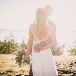 5d8dd0a90f0f Top 10 Best Affordable Wedding Photographer in Seattle, WA - Last ...