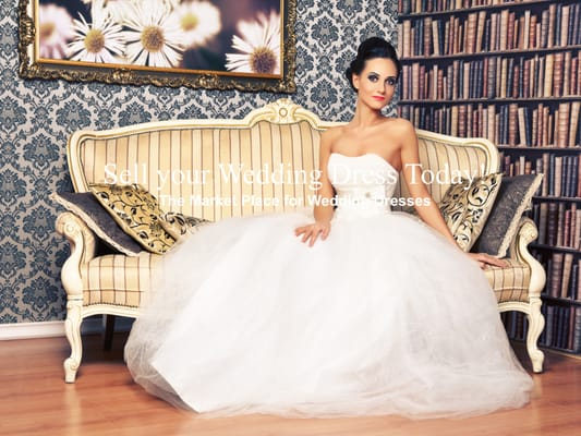White Gown Bridal 35 Shelley St Sydney Sydney New South Wales