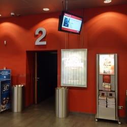 kinos in aschaffenburg