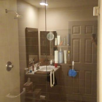 T&W Shower Doors - 33 Photos & 38 Reviews - Door Sales/Installation ...
