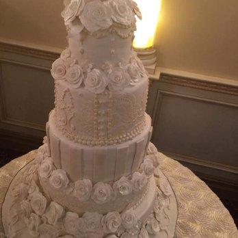 Roxana S Cakes Elizabeth Nj