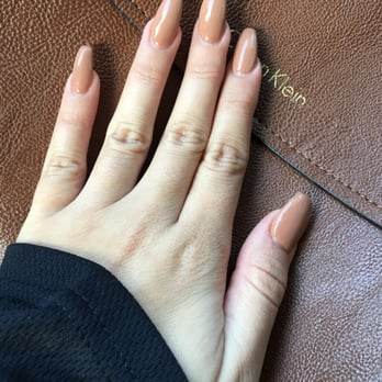 Kalyn d 39 s reviews orange yelp for Absolutely flawless salon
