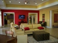 Ashton Pointe Apartment: 100 Ashton Pointe Blvd, Beaufort, SC