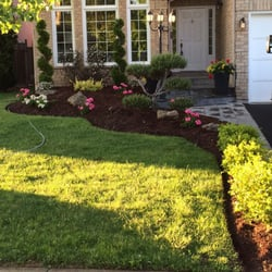Hhd Landscaping  Trädgårdsanläggning  Oakville, On. Outside Patio Sets. Patio Furniture Table Legs. Outside Patio Accessories. Rubber Pavers For Concrete Patio. Small Wooden Patio Chairs. Building A Patio Drain. Install Patio Misters. Outdoor Garden Furniture John Lewis