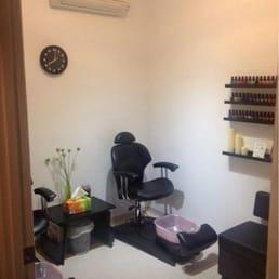 Ebony Beauty Noosa - Tanning - 2 Quamby Place, Noosa Heads