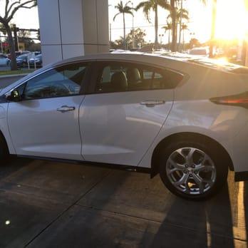 Autonation Chevrolet Fort Lauderdale >> Grieco Chevrolet Fort Lauderdale 17 Photos 54 Reviews Auto