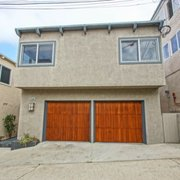 Merveilleux ... Photo Of Cheap Garage Door Repair Studio City   Studio City, CA, United  States