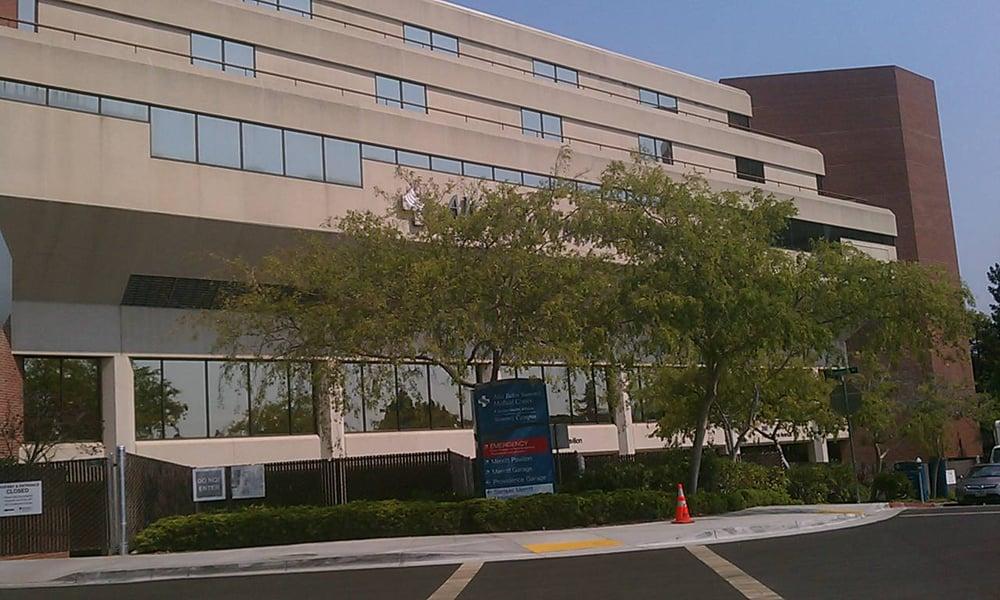 Photos For Alta Bates Summit Medical Center Summit