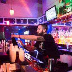 Gay clubs memphis speaking, opinion