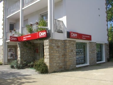 Orpi agence immobilier fournier agence immobili re for Agence immobiliere 87