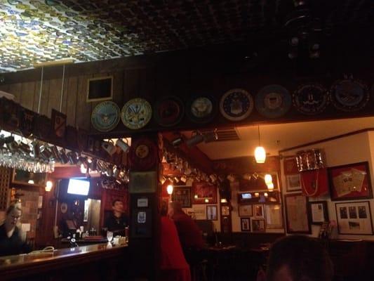 The Globe Laurel Restaurant Stafford Va