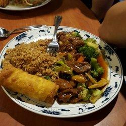 Peking Garden Restaurant 34 Photos 40 Reviews Chinese 2526 S Cobb Dr Se Smyrna Ga