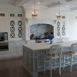 Longfellow Design Build Chatham Get Quote Builders 578 Main St Chatham Ma United States