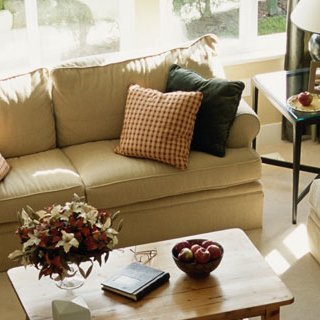 photo of regency furniture raleigh nc united states