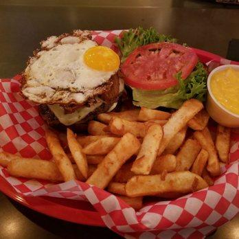 Basement Burger Bar - 142 Photos & 163 Reviews - American ...