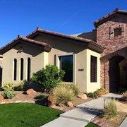 palo verde homes 11 photos contractors 7100 westwind dr el rh yelp com verdi home improvements reviews verdi home improvements jobs