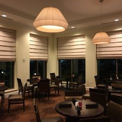Good Photo Of Hilton Garden Inn Stony Brook   Stony Brook, NY, United States ...