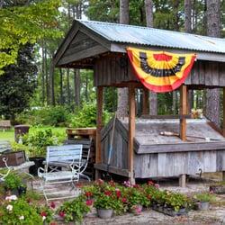 Delightful Photo Of Blue Ridge Garden Center   Chesapeake, VA, United States