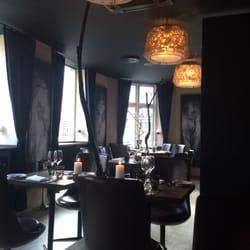 formel b restaurant
