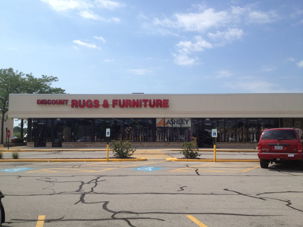 Rugs And Furniture Matteson Il Ideas