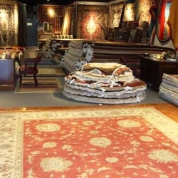 Photo Of Mir S Oriental Rugs Ann Arbor Mi United States