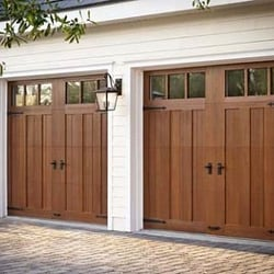 Photo Of Best Buy Garage Doors U0026 Openers   Great Neck, NY, United States ...