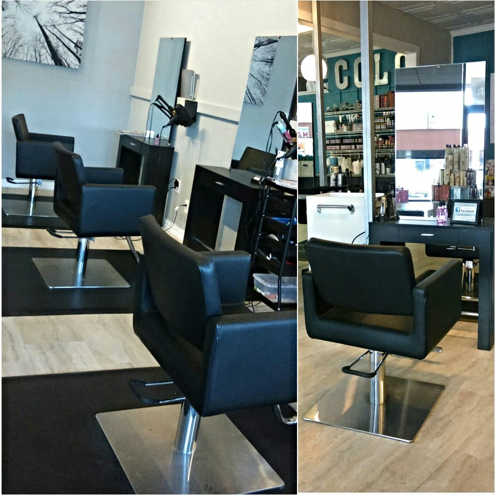 Standish Salon Goods - 22 Photos \u0026 41 Reviews - Office Equipment ...
