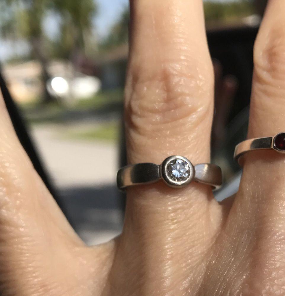 Prince Estate Jewelry 28 Photos 41 Reviews 599 Bridgeway Sausalito Ca Phone Number Yelp