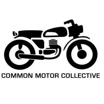 P m 39 s reviews medford yelp for A m motors houston tx