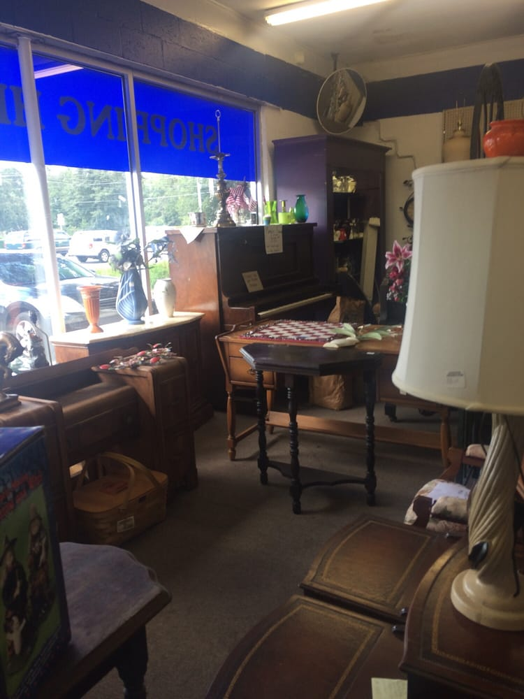 Lighthouse Children S Thrift Stores 2810 S Adams St Tallahassee Fl Phone Number Yelp