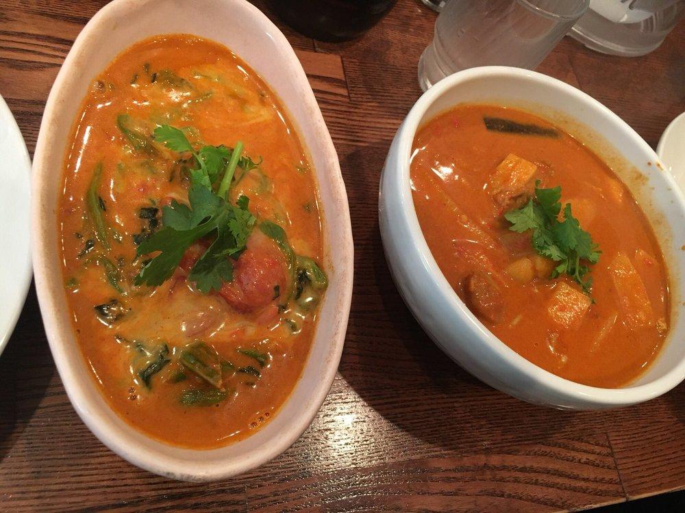 Yamituki Curry Jinbocho