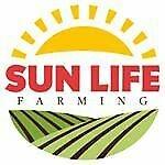Sun Life Farming: 3951 Industrial Way, Concord, CA