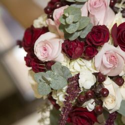 Photo of A Beautiful Bouquet Florist - Henderson, NV, United States ...