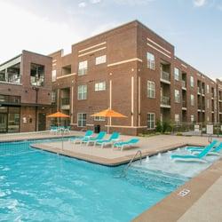 Fisher Park Greensboro Nc Apartments