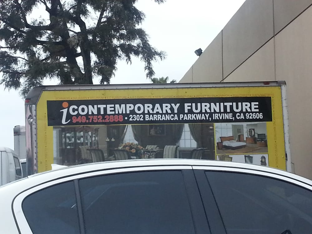 Lovely IContemporary Furniture   CLOSED   30 Reviews   Furniture Stores   2302  Barranca Pkwy, Irvine, CA   Yelp