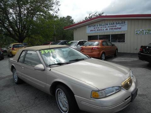 Dutch & Dillon Car Sales: 9410 State Rte 7, Lees Summit, MO