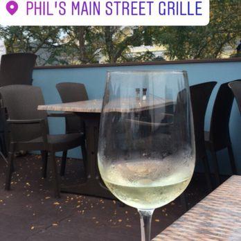 Phils Restaurant 45 Photos 113 Reviews Diners 323 Main St